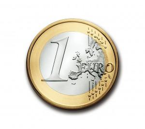 euro-400249_1280